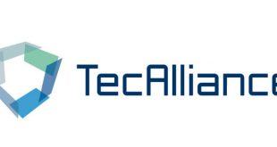 TecAlliance disponibiliza novo TecDoc Catalogue 3.0
