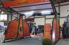 Valente & Lopes lança linha de produtos químicos Jetklean