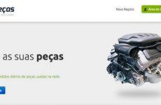 Telepeças destaca APP Atena Software na Mecânica