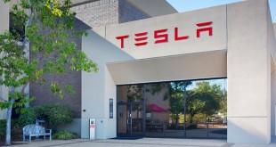 Tesla vai apostar em camiões e autocarros