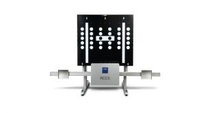 Texa apresenta equipamentos para sistemas ADAS