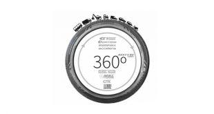 Tiresur incorpora mais marcas no seu portfólio de pneus numa oferta 360º