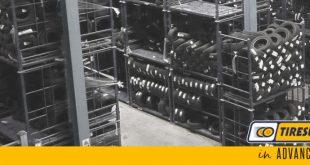 Tiresur investe forte no reforço da sua presença em Portugal