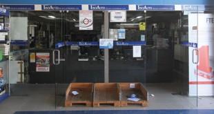 Tisoauto vocacionada para os pedidos urgentes