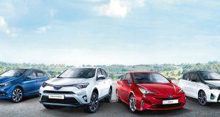 Quais são as 14 marcas de automóveis mais valiosas do mundo?