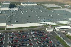 Grupo PSA e Toyota iniciam nova fase da parceria na Europa