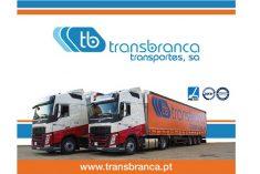 Transbranca implementa software aTrans