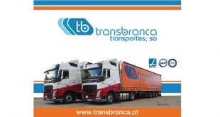 Transbranca implementa software aTrans