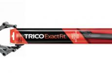 Trico adquire Airtex