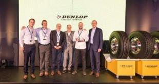 Convenção TruckForce debateu futuro