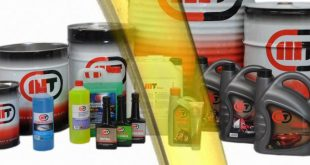 MB-Approval para lubrificante MT da Trusaco