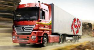 Transportes Sousa Gomes implementa solução aTrans