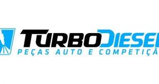 Turbodiesel distribui em exclusivo Magneti Marelli na Madeira