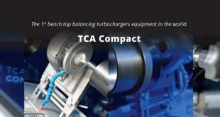 Turboclinic com presença tecnológica na Mecânica