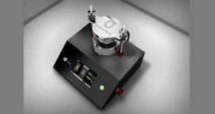 Turboclinic vai lançar equipamento que deteta fugas de óleo sem retirar o turbocompressor do carro