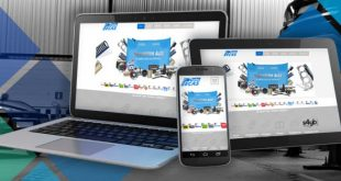 Turbo Peças lança plataforma B2B para oficinas