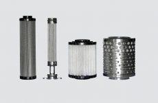 UFI Filters inaugura duas novas fábricas para aumentar penetração nos filtros de habitáculo