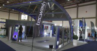 Grupo Valente & Lopes marca presença na Automechanika