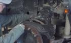 Valeo dá dicas sobre a colocação de pastilhas de travão em veículos comerciais (com vídeo)