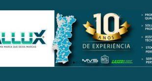 Vallux faz regressar Rockford Fosgate a Portugal como importador oficial