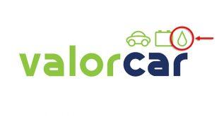 """Valorcar organiza conferência """"O Automóvel e o Ambiente"""""""