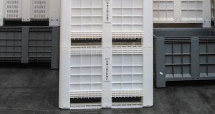 Valorcar distribui contentores para acondicionar baterias usadas