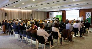 """Valorpneu realizou encontro anual sobre o tema """"Os Novos Desafios do SGPU"""""""