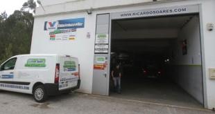 Valvoline Service Center, a rede de especialistas em lubrificantes