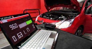 VC Power apresenta ON Power box como novidade na Motortec