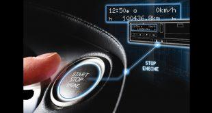 Nova App da Continental para uma configuração mais eficaz do tacógrafo digital