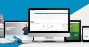 Veneporte renova site e catálogo online