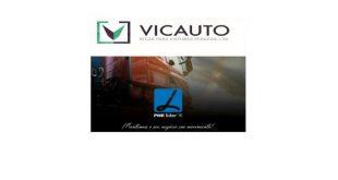 Vicauto recebe distinção PME Líder 2016