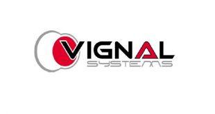 Vicauto disponibiliza Vignal em iluminação