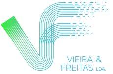 """Vieira & Freitas é PARCEIRO da conferência """"Como rentabilizar a sua oficina"""""""