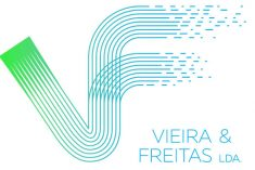 """Paulo Pimentel Torres, Vieira & Freitas: """"Alargámos a oferta e melhorámos o serviço"""""""