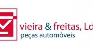 Vieira&Freitas é parceira da Conferência PÓS-VENDA