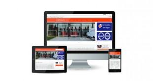 Visoparts reforça presença online