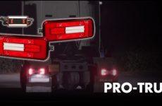 Visoparts parceira dos sistema de iluminação Proplast