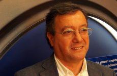 Vitor Soares é o novo Diretor Geral da Euromaster em Portugal