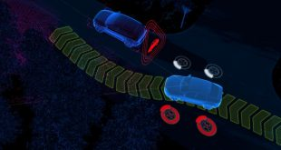 Conheça os três novos sistemas de segurança que a Volvo vai apresentar