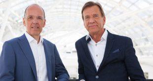 Volvo e Autoliv futuras parceiras na condução autónoma