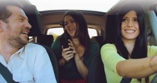 Vulco dinamiza campanha para o automobilista