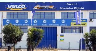 Vulco abre 39º membro da rede em Portugal
