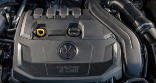 Volkswagen lança motor 1.5 TSi