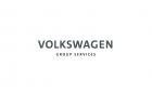 Volkswagen Group Services presta serviços tecnológicos
