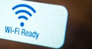 Kaspersky e AVL vão desenvolver software para a cibersegurança automóvel