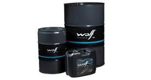Wolf apresenta tendências nos óleos para 2017