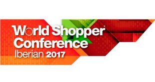 World Shopper Conference Iberian 2017 é já em maio