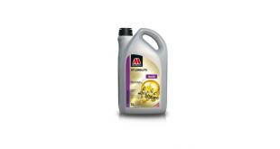 FMF e Millers Oils lançam novo óleo XF Longlife 0w20