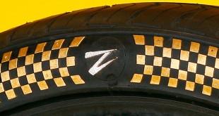 Quanto custa o jogo de pneus mais caro do mundo?